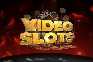 Bonus per videoslot